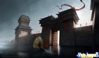 Análisis de Age of Conan : Rise of the Godslayer para PC: Un reclamo sorprendente