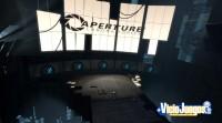 Análisis de Portal 2 para X360: Quod erat demonstrandum