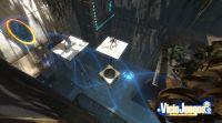Análisis de Portal 2 para Mac: Las puertas de la ciencia