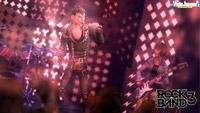 Avance de Rock Band 3: Impresiones E3'10