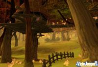 Imagen/captura de Herdy Gerdy para PlayStation 2