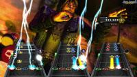 Avance de Guitar Hero: Warriors of Rock: Jugamos a la beta