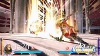 Avance de Dissidia: Duodecim Final Fantasy 012: Jugamos a la beta