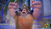 Avance de Kingdom Hearts III: MGW 2018 - Kingdom Hearts III