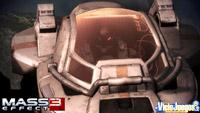 Avance de Mass Effect 3: Impresiones E3 2011