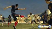 Avance de Pure Football : Primer vistazo