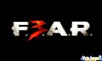 Avance de F.3.A.R.: Primer vistazo