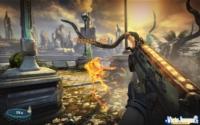 Avance de BulletStorm: Primer vistazo