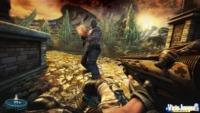 Avance de BulletStorm: Jugamos a la demo