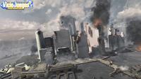 Avance de Call of Duty: Modern Warfare 3: Impresiones presentación Activision