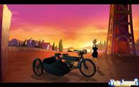 Imagen/captura de Hollywood Monsters 2 para PC