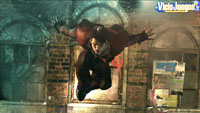 Avance de DmC Devil May Cry: Impresiones TGS'10