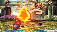 Avance de Marvel vs. Capcom 3: Fate of Two Worlds: Jugamos a la beta