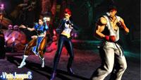 Avance de Marvel vs. Capcom 3: Fate of Two Worlds: Jugamos a la beta en castellano
