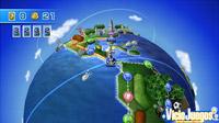 Avance de Wii Party: Impresiones E3'10