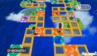 Avance de Wii Party: Impresiones presentación Nintendo