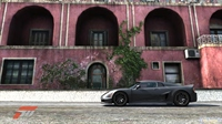 Imagen/captura de Forza Motorsport 3: Paquete de coches Exotic para Xbox 360 - XLB