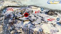 Análisis de Total War: Shogun 2 para PC: Álzate con el poder del imperio más grande
