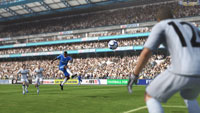 Análisis de FIFA 11 para PS3: ¡Goooooooooooooooool!