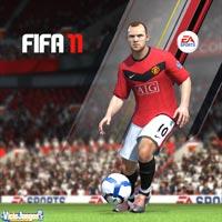 Análisis de FIFA 11 para PS3: La experiencia futbolística definitiva