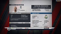 Avance de FIFA 11: Jugamos a la beta