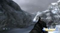 Análisis de Goldeneye 007 para Wii: Goldeneye vive para morir otro día