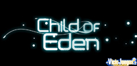 Avance de Child of Eden: Jugamos a la beta