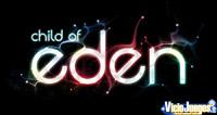 Análisis de Child of Eden para X360: El antivirus del Nirvana
