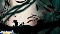 Avance de Rayman Origins: Jugamos a la beta