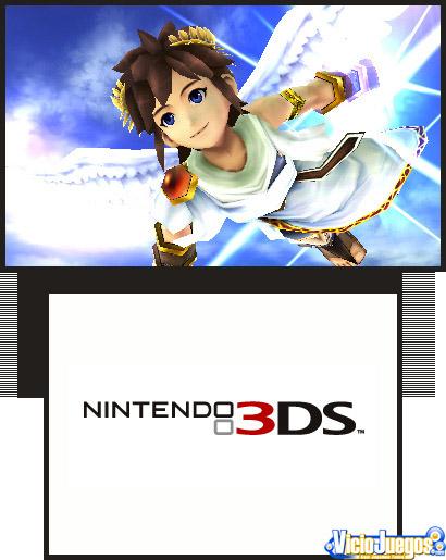 Impresiones E3'10