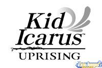Avance de Kid Icarus: Uprising: Jugamos a la demo
