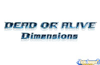 Avance de Dead or Alive: Dimensions: Primer vistazo