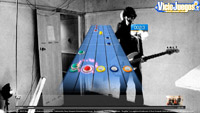 Análisis de Singstar Guitar para PS3: El otro casting (parte I)