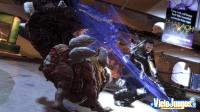 Avance de NeverDead: Impresiones TGS 2011