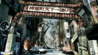 Avance de Yakuza: Dead Souls: Primer vistazo