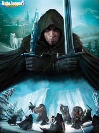 Avance de A Game of Thrones: Genesis: Primer vistazo