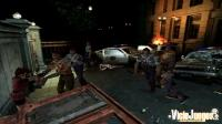 Análisis de Resident Evil 2 para PSOne: Las crónicas de Raccoon: Leon, Claire y Umbrella