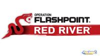 Avance de Operation Flashpoint: Red River: Impresiones y entrevista a Wayne Adams