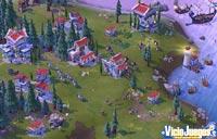 Avance de Age of Empires Online: Jugamos a la beta