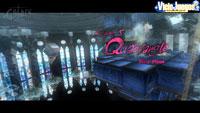 Análisis de Catherine para PS3: ¿Por qué suenan las campanas?