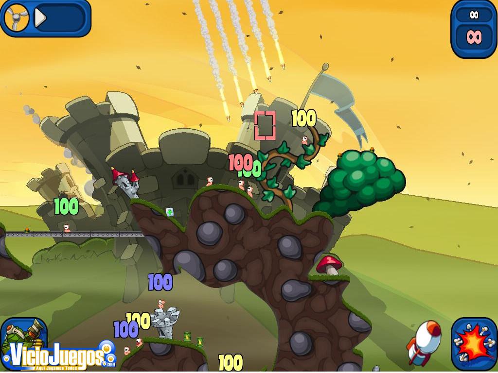 Impresiones GamesCom 2010