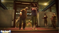 Imagen/captura de Dead Rising 2: Case West para Xbox 360 - XLB
