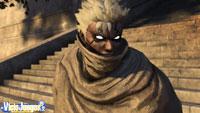 Avance de Asura's Wrath: Jugamos a la beta