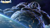 Avance de Asura's Wrath: Jugamos a la demo