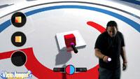 Análisis de Tumble para PS3-PSS: El gran juego de los bloques