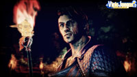 Avance de Shadows of the Damned: Primer vistazo