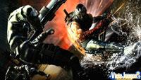 Avance de Ninja Gaiden 3: Impresiones E3 2011