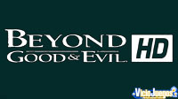 Avance de Beyond Good & Evil HD: Jugamos a la beta en castellano