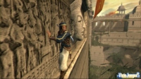 Análisis de Prince of Persia: Trilogía para PS3: Retrocediendo con las arenas