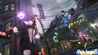 Avance de X-Men: Destiny: Impresiones E3 2011